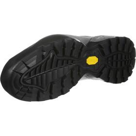 Scarpa Mojito GTX Chaussures, jungle green